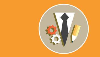 Kick-Start IT-Led Business Innovation icon / link