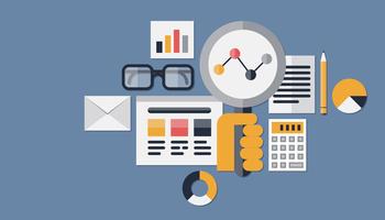 Vendor Landscape: IT Asset Management – Enterprise icon / link