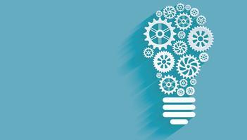 Become a Strategic CIO icon / link