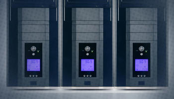 Maximize the Value of IBM Mainframes in My Business icon / link