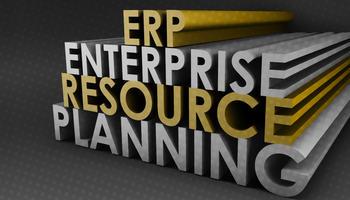 Vendor Landscape: Higher Education ERP icon / link