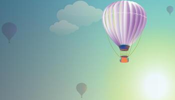 Vendor Landscape: Enterprise ERP icon / link
