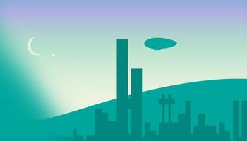 Vendor Landscape: Desktop Virtualization icon / link