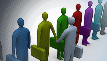Implement an Action Plan for Employee Engagement Initiatives icon / link
