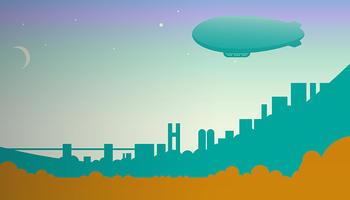 Vendor Landscape: Cloud Management icon / link
