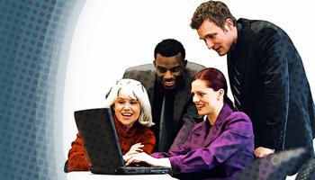 Develop a Desktop Virtualization Strategy icon / link