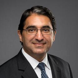 Altaz Valani headshot