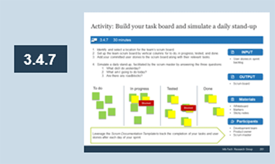A screenshot of the activity 3.4.7