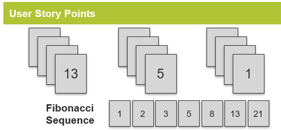 Model of the Fibonacci Sequence