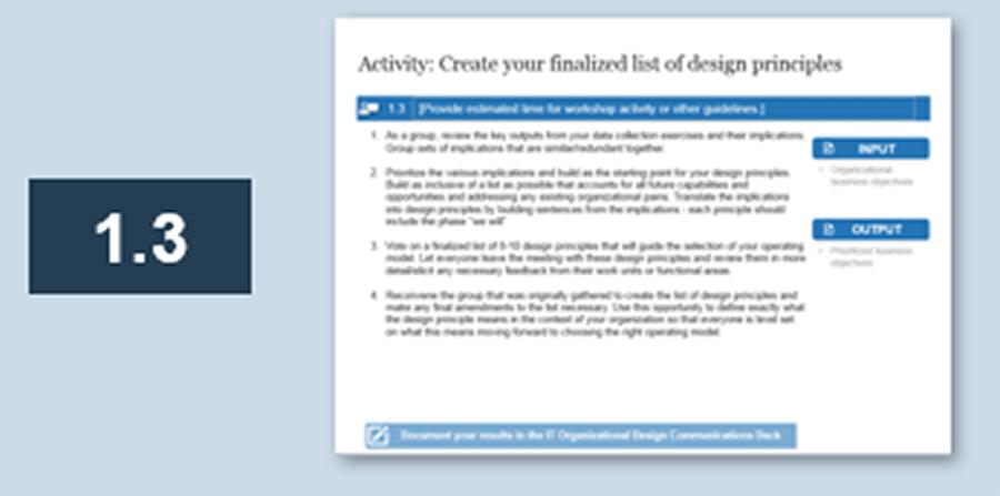 Screenshot of Activity 1.3
