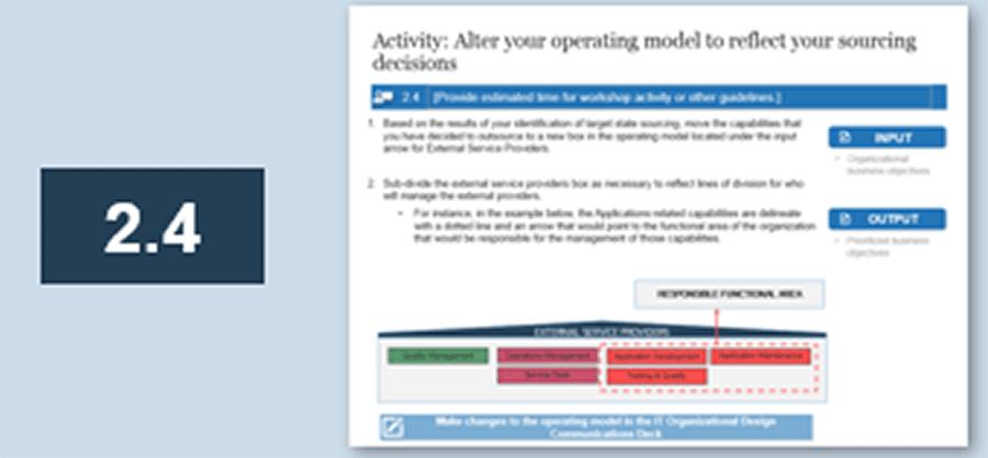 Screenshot of activity 2.4