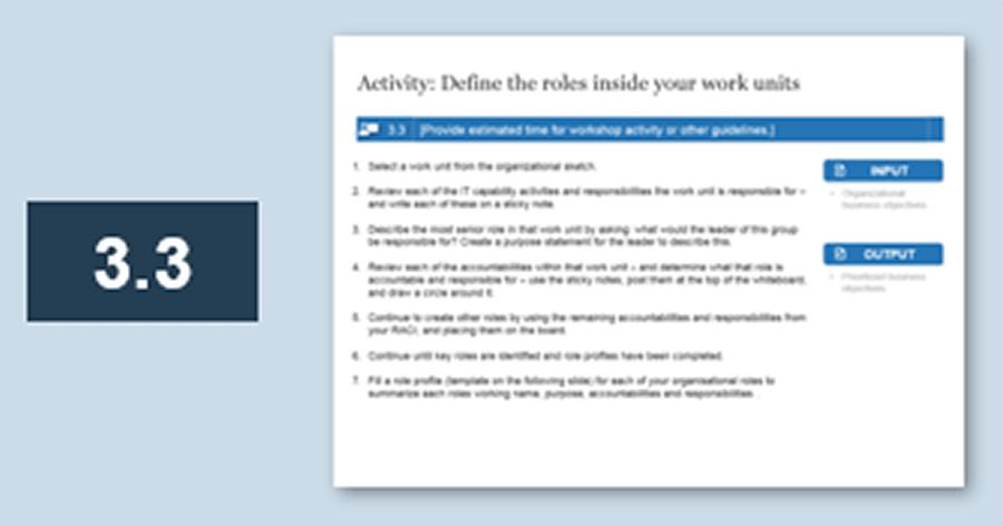 Screenshot of activity 3.3