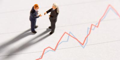 Manage vendors small
