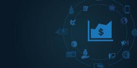 Economywebinar 270x135 01 small