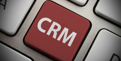 Crm small
