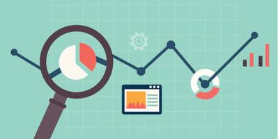 Strat metrics small
