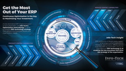 Get the Most Out of Your ERP thumbnail