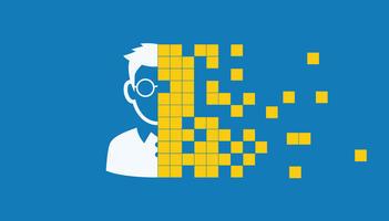 Optimize the Organization's LinkedIn Presence icon / link