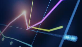 Implement Crisis Management Best Practices icon / link