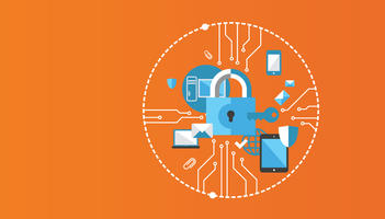 Comply with the Security Requirements of HIPAA or SOX icon / link