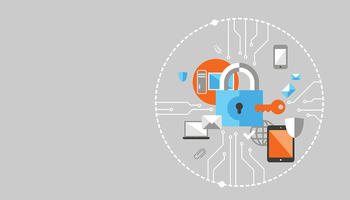 Improve Information Security Practices in the Small Enterprise icon / link