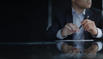 Become a Transformational CIO icon / link