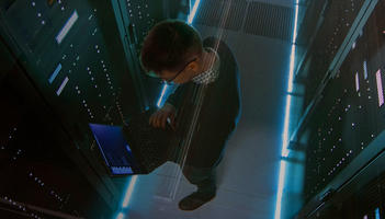 Public Cloud Services Market Trends and Buyer's Guide  icon / link