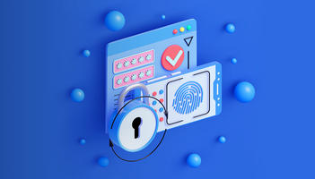 Assess the Viability of M365/O365 Security Add-Ons icon / link