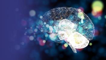 Emotional Intelligence in Leadership icon / link