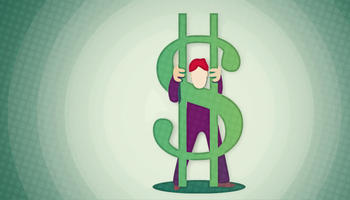 Discover the Hidden Costs of Outsourcing icon / link