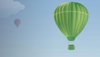 Vendor Landscape: Process-Generated Content Management icon / link