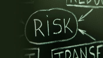 Mitigate the Risk of Retirement with Scalable Succession Planning icon / link
