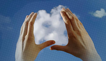 Gain Control of Cloud Integration Strategies Before they Float Away icon / link