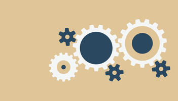 Create an Effective Plan to Implement IT Asset Management icon / link