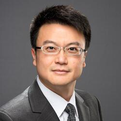 Daniel Ko