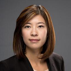 Maggie Hao
