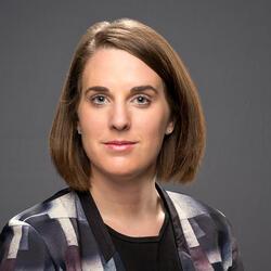Rachel D'Hollander