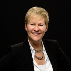 Margaret Braun