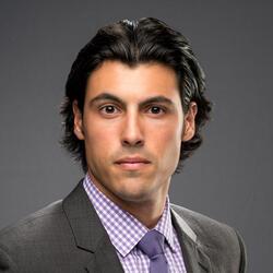 Jason Petrovic