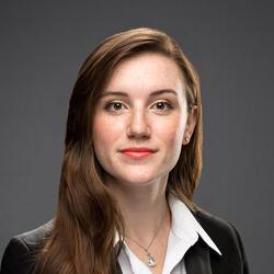 Jesslyn Hodgson