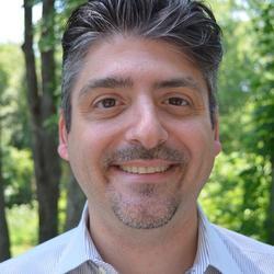 Rob Marano