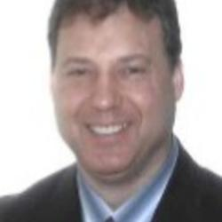 Kirk Rothenberger