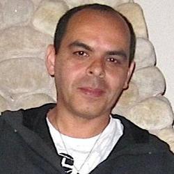Gabriel Lourenco