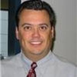 Derek Boutang