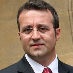 Ilir Azizi