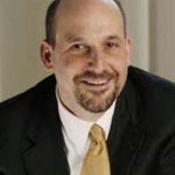 Benjamin Taub
