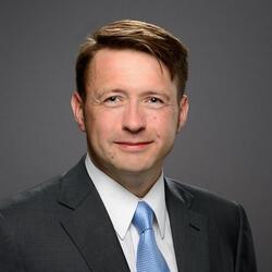 John Annand