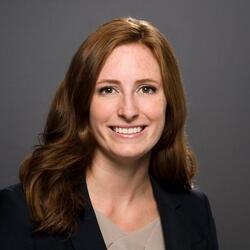 Rita Zurbrigg headshot