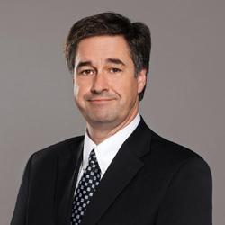 Dave Wallace headshot