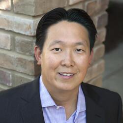 Antony (A.C.) Chan headshot
